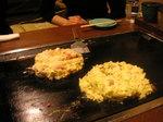 okonomi161.JPG