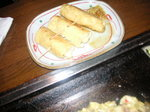 okonomi163.JPG